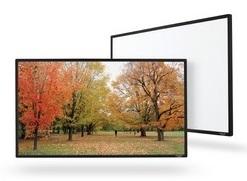 Grandview Edge Series Ultra Thin Border Fixed Frame